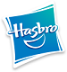 Hasbro Toy Group