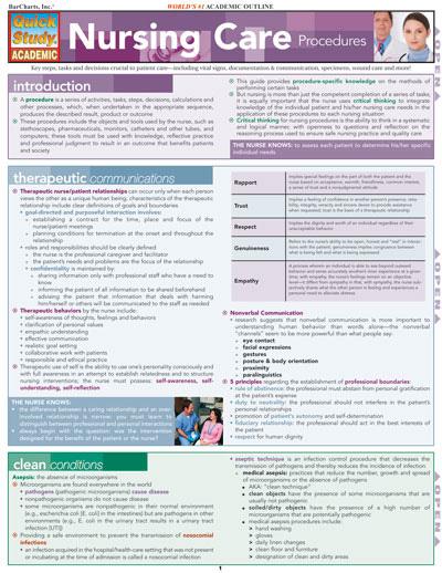 Free Nursing Cheat Sheet Downloads - NRSNG
