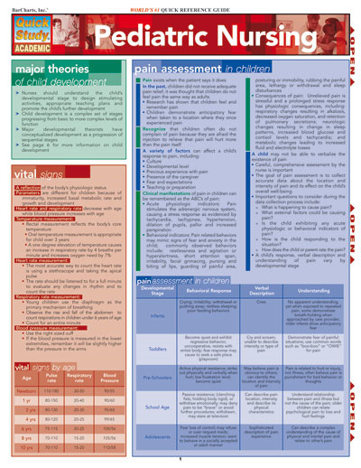 Thesis about working students in philippines pdf photo 1
