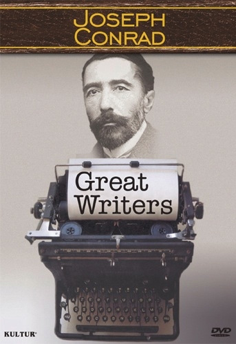 conrad aiken a great writer Discover conrad aiken famous and rare quotes share conrad aiken quotations i think it might have a bad effect on a great many of joan aiken writer t s.