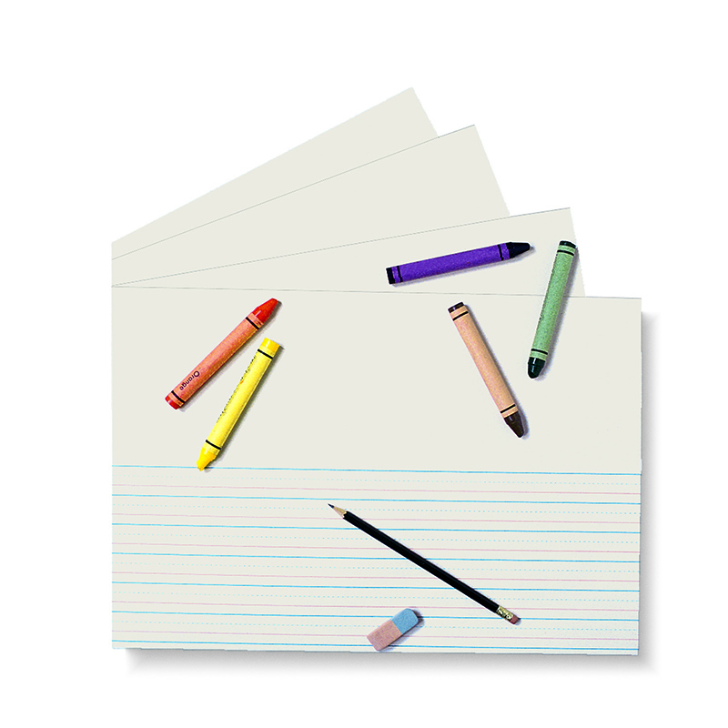 zaner bloser writing paper Browse zaner bloser handwriting resources on teachers pay teachers,  first graders usually need a lot of guidance before they can used college-ruled paper writing.