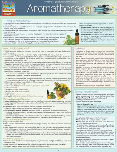Nursing Teas Guide (Quick Study Academic) by Inc ...