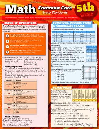 ontario boating exam study guide