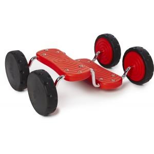 Gonge GoGo Wheels