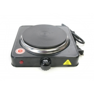 American Education Hot Plate: 154mm, 1000W