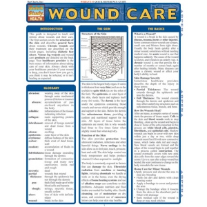 Wound Care Quiz 28 Images Ppt Pressure Ulcer