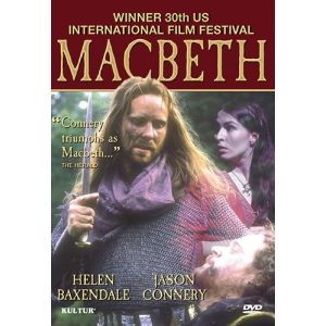 the description of macbeth as the hero in shakespeares macbeth Macbeth's change from war hero to evil murderer june 1 this is a huge contrast from the bloodthirsty war hero at the beginning macbeth continues to have dark thoughts when along with all of the many messages behind the story of macbeth, shakespeare uses this underlying religious.