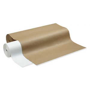 white kraft paper 36in wide roll bulletin boards. Black Bedroom Furniture Sets. Home Design Ideas