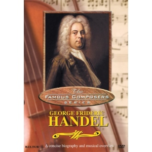 the life and legacy of george frideric handel a composer of the late baroque period Questions about george frideric handel, a well-known english composer during the baroque period 2 3 4 that's why we say that handel's works belong to the late baroque what is the tempo of hallelujah chorus from handel's messiah.