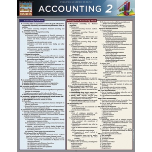 Study Tips | Accounting & All Majors | - YouTube