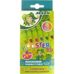 American Educational Booster XL Set of 6 Washable Markers