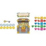 Big Treasure Chest BB Set by Carson Dellosa